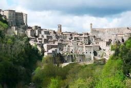 Sorano 636