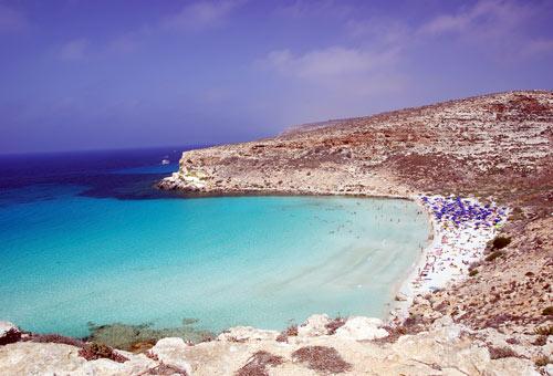 http://img.plug.it/sg/viaggi2008/upload/spi/0001/spiaggia-conigli-lampedusa-t.jpg