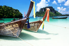 L'isola dell'amore proibito Thailandia_long_tail_280
