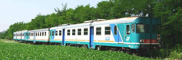 trenoblu