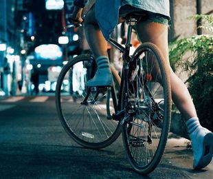 Bonus bici monopattini arrivo ecco come funzionerà