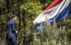 Eurogruppo Olanda detta condizioni per Mes