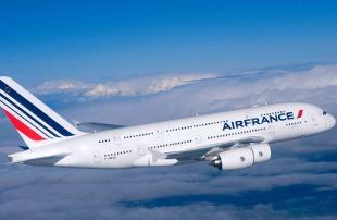 'è via libera Air France 7 mld aiuti Stato
