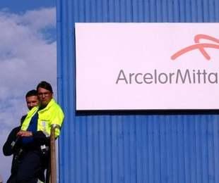 Ilva Gualtieri Stato pronto coinvestire. Arcelor Mittal Onoreremo gli impegni nostro piano fra dieci giorni