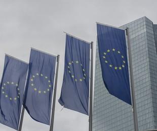 Finanziamenti lungo termine BCE programmi pepp paa