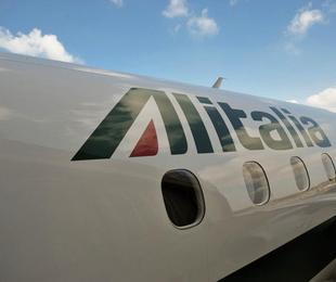 Alitalia nominati Fabio Lazzerini Francesco Caio presidente