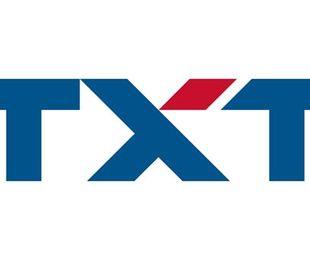TXT solutions ricavi primo trimestre crescono doppia cifra