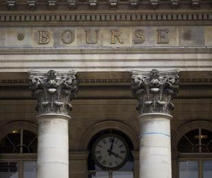Borsa Europa poco mossa Parigi 0 05%