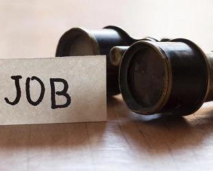 Usa due milioni nuovi disoccupati una settimana 41 milioni dall inizio dell emergenza Covid