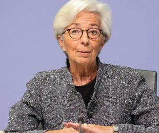 Peltro sosterrà BTp restringerà spread ecco misura chiave della BCE