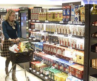 Istat inflazione maggio torna negativa 0 2%