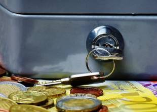 Parte caccia soldi risparmi privati per finanziare Cig