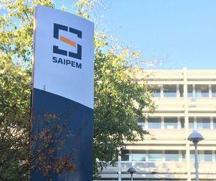 Imprese Saipem Fondazione LHS celebrano Giornata Mondiale salute sicurezza sul lavoro