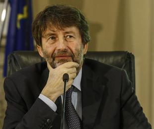 Franceschini «Due miliardi per aiutare turismo Così tutte famiglie potranno andare ferie»