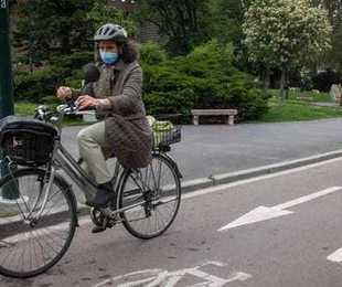 Fase 2 negozi bici verso riapertura ordinanza arrivo