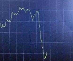 Spread Btp Bund scende sotto quota 170 apre 168 9 punti