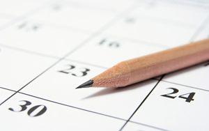 Appuntamenti macroeconomici settimana del 6 luglio 2020
