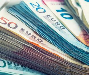 Contributo fondo perduto PMI spunta modello come funziona richiesta