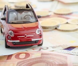 auto calo record delle tariffe aprile 15%