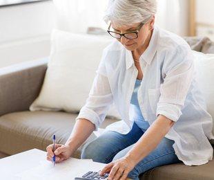 Pensioni luglio arriva anche quattordicesima beneficiari importi