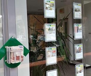 Levante stato salute del mercato immobiliare tempi del coronavirus