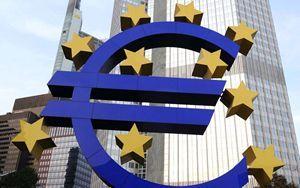 Andamento cambio Euro Dollaro USA del 24 06 2020 ore 15 40