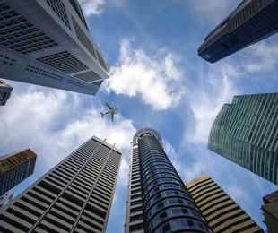 Come investire nel 2020 scenario diventasse improvvisamente positivo?