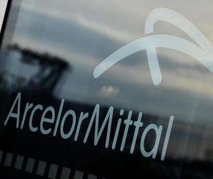 Ilva sindacati piano Arcelor Mittal inaccettabile sciopero 9 giugno