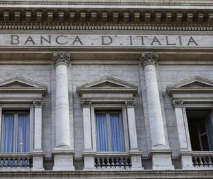 Fondamentale riavviare economia nella seconda parte del 2020 2021 Bankitalia 'Credito alle imprese misure sostegno fondo ...