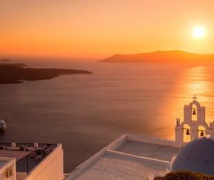 S&P ridimensiona previsioni Grecia, da 'positive' a 'stabili'