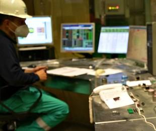 Confindustria ' marzo aprile produzione dimezzata Nel trimestre atteso calo dell 8 del Pil con fine lockdown recupero sarà lento'