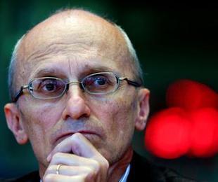 Enria Bce,, Covid taglia redditività banche spazio per - Sole