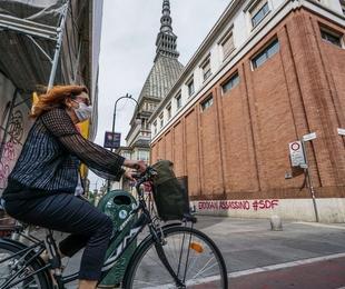 Mobilità. contributo fino 500 euro come funziona bonus bici 2020