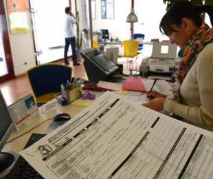 Arriva il 'Decreto aprile': stop licenziamenti per altri 2 mesi, cartelle rinviate a settembre