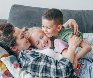 Assegno figli Bonetti dalla nascita fino 21 anni maggiorato fino 50 per disabili