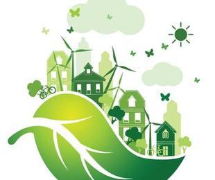 Ambiente urbano welfare Enea misura effetto smart working'