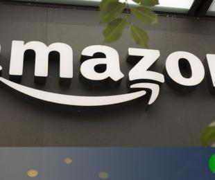 Trimestrale Amazon impennata dei ricavi gli utili deludono
