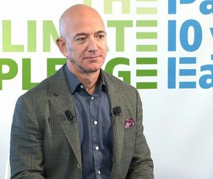 Amazon Agcom 4 anni primo consegna pacchi, è dominante