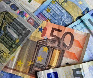 Tesoro lancia Btp Futura per finanziare emergenza Covid