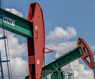 Petrolio prezzi salgono ancora Wti 22 dollari