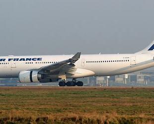 Air France via libera 7 miliardi aiuti Stato