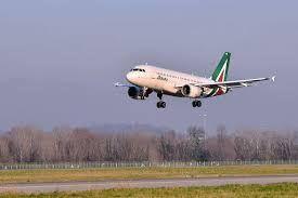 Alitalia 2 giugno riprende collegamento non stop Roma New York