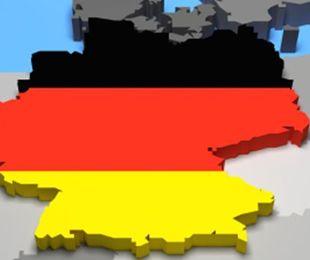Germania prezzi alla produzione calo sotto attese