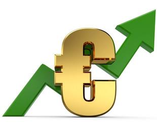 Cambio Euro Dollaro aggiornamento previsioni 3 mesi 6 12 mesi 1 anno