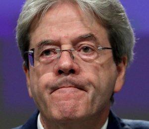 Recovery Fund Gentiloni 'Approvare entro luglio'