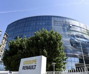 Renault taglia 15 mila posti 3 anni Risparmi oltre 2 mld