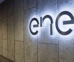 Enel CdA emissione bond ibridi fino 1 5 miliardi euro