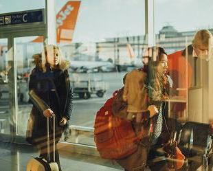 Trasporti Italia Grecia violano diritti passeggeri