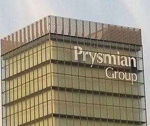 Prysmian approvato bilancio dividendo 2019