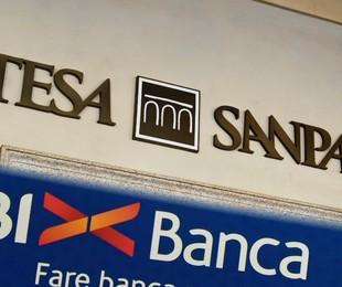 Intesa Sanpaolo Ubi Antitrust 'Fusione non autorizzabile rafforza posizione dominante'